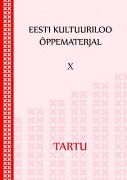 6Tartu linn001