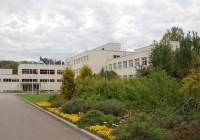 Räpina aianduskool rekonstrueeriti põhjalikult 2012. aastal. Fotod: Ene Pajula