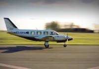 Eesti lennundusettevõtted vajavad ka kutseharidusega hooldusmehaanikuid, sidetehnikuid, lennujaama spetsialiste. Fotod: Karl Lepp