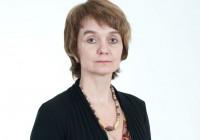 Kaja Kuiv