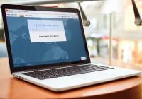 """Nii avaneb """"Lingvisti"""" prantsuse keele õppeprogramm arvutis  (www. lingvist.io). Fotod: lingvist"""