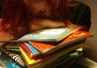 Kõik eksamid ja kontrolltööd peaksid toimuma pärastlõunal.  Foto: Thea Karin
