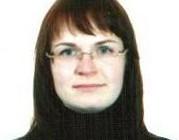 9-5 Agnes Filippov