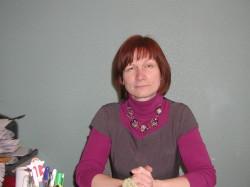 Vabatahtlike tugiisik ja juhendaja lasteaias on õppealajuhataja Tiia Must.