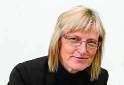 Anne Poldsaar