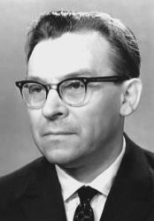 Ferdinand Eisen