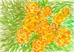 Kevadpäikesed