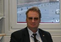 Lembit Miil