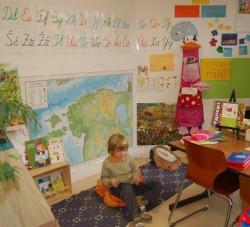 Müncheni eesti kooli lugemispesa