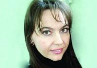 Maris Vilms