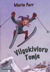 Parr-Vilgukivioru-Tonje-211x300
