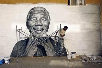 Allikas: Mural de Nelson Mandela // Foto: Rafael Marchante/Reuters (2013)  http://www.gabitos.com/CUBAPORSIEMPRECUBA/template.php?nm=1396693311&rsp=16