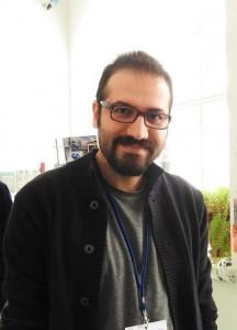 Amir Gole.