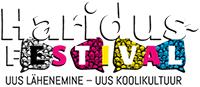 Haridusfestival