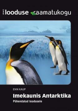 imekaunis-antarktika-pühendatud-teadusele