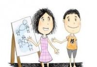 Illustratsioon: www.lastekaitseliit.ee