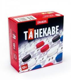 t_żhekabe