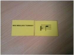 tagasisidekaart1
